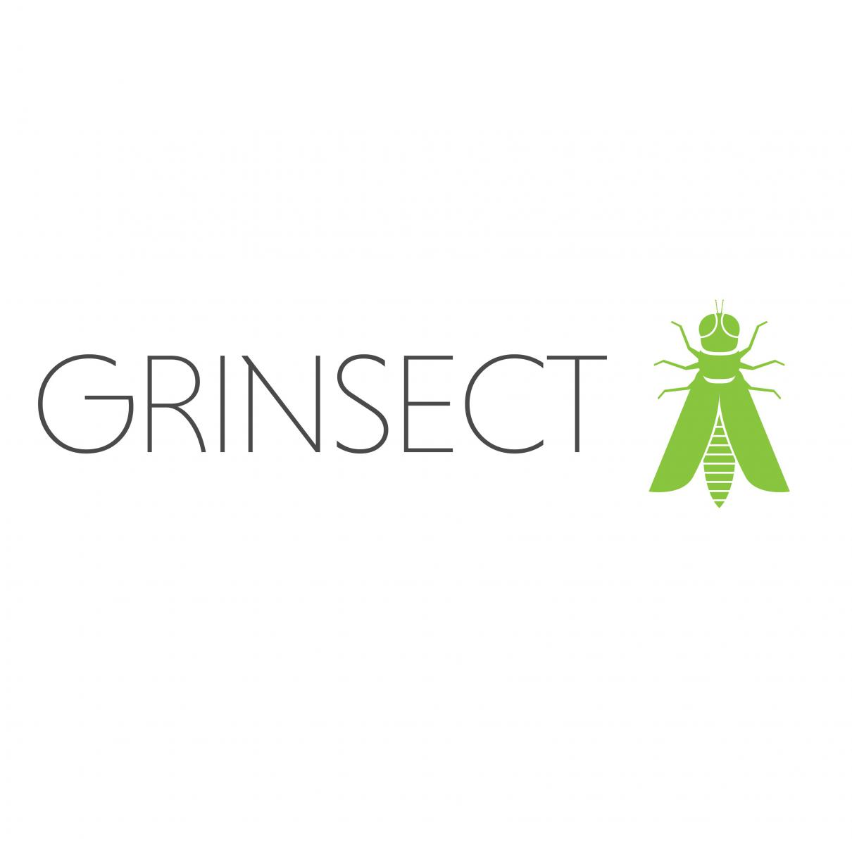 Grinsect