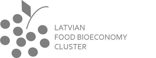 Latvian Food Bioeconomy Cluster